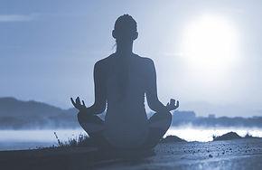 meditation-infocon.jpg