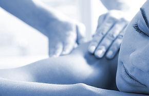 massage-infocon.jpg