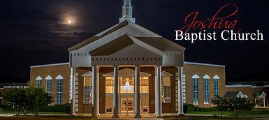 Joshua-Baptist-Church.jpg