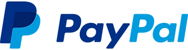 paypal-color%20crop_edited.png