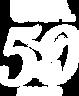 50th Logo Variations_50thLogo_Casual_Whi