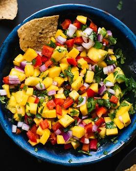 fresh-mango-salsa-recipe-1-550x757.jpg