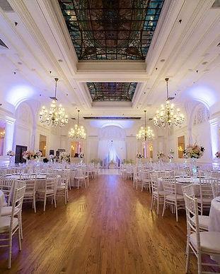 #wedding #weddingceremony #floralarrange
