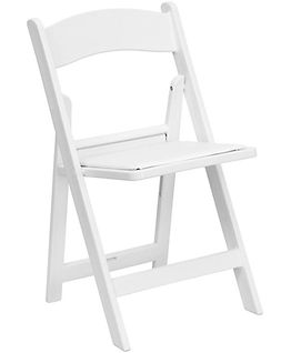 white-advantage-folding-tables-chairs-rf