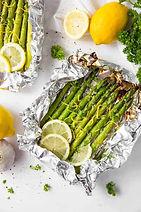 grilled-asparagus-in-foil.jpg