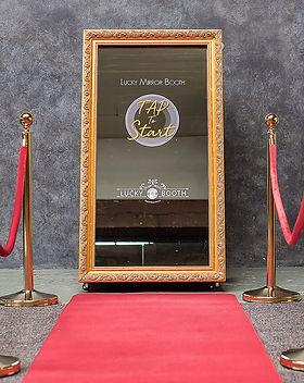 mirror-me-selfie-magic-booth-1.jpg