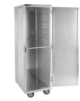transit-cabinet-500x500.jpg