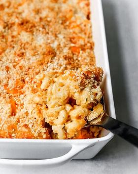 Butternut-Squash-Mac-and-Cheese-3.jpg