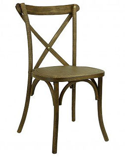 cross-back-chair-black-grain-1_1.jpg