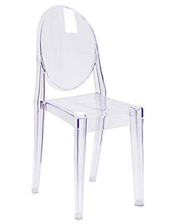 ghost chair.jpg