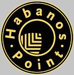 habanos_point_label.jpg