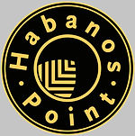 habanos_point_label.jpg