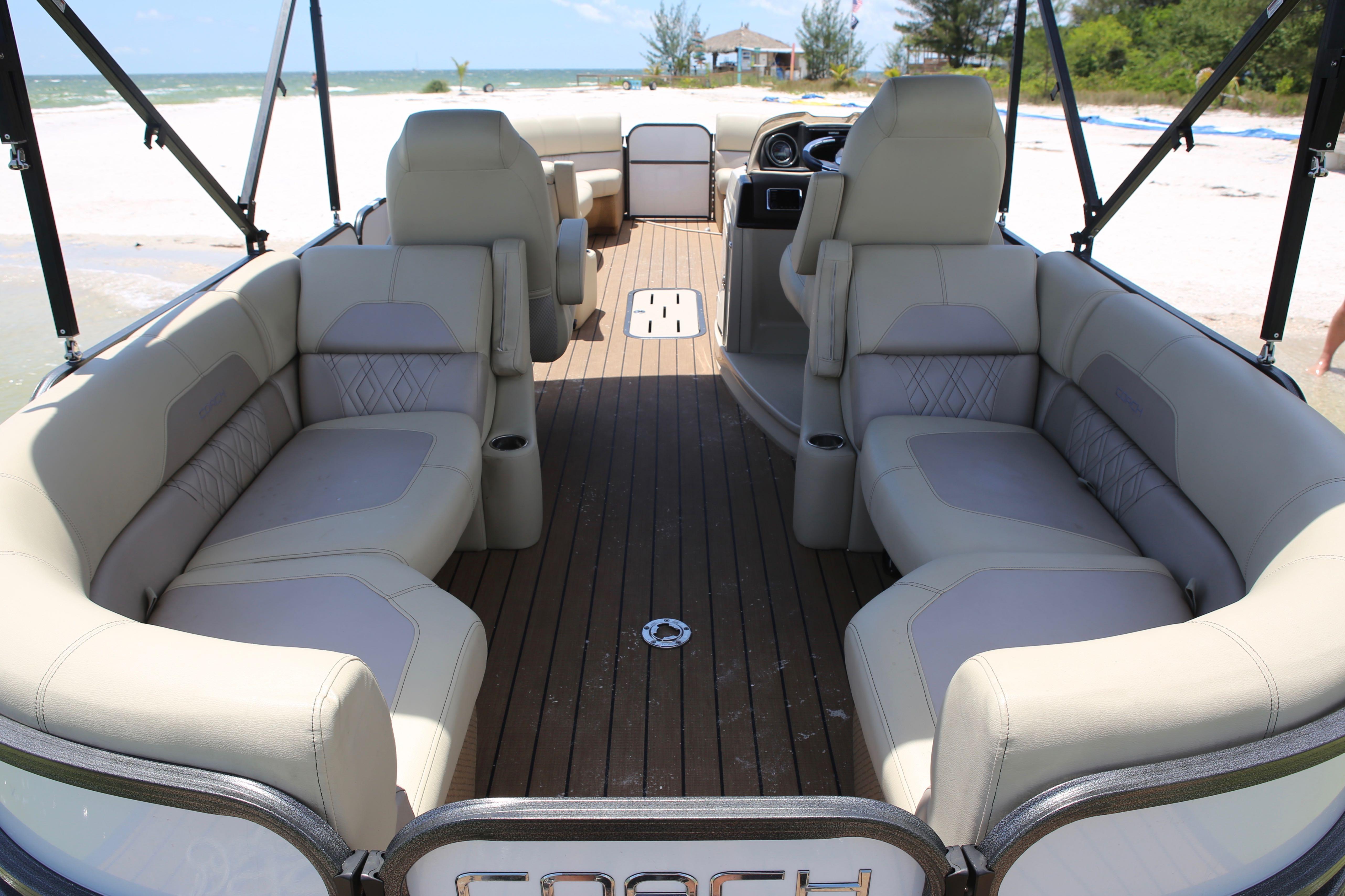 boat pic 4 - 1.jpg