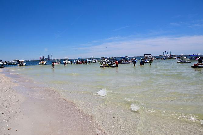 bci beach - 1.jpg