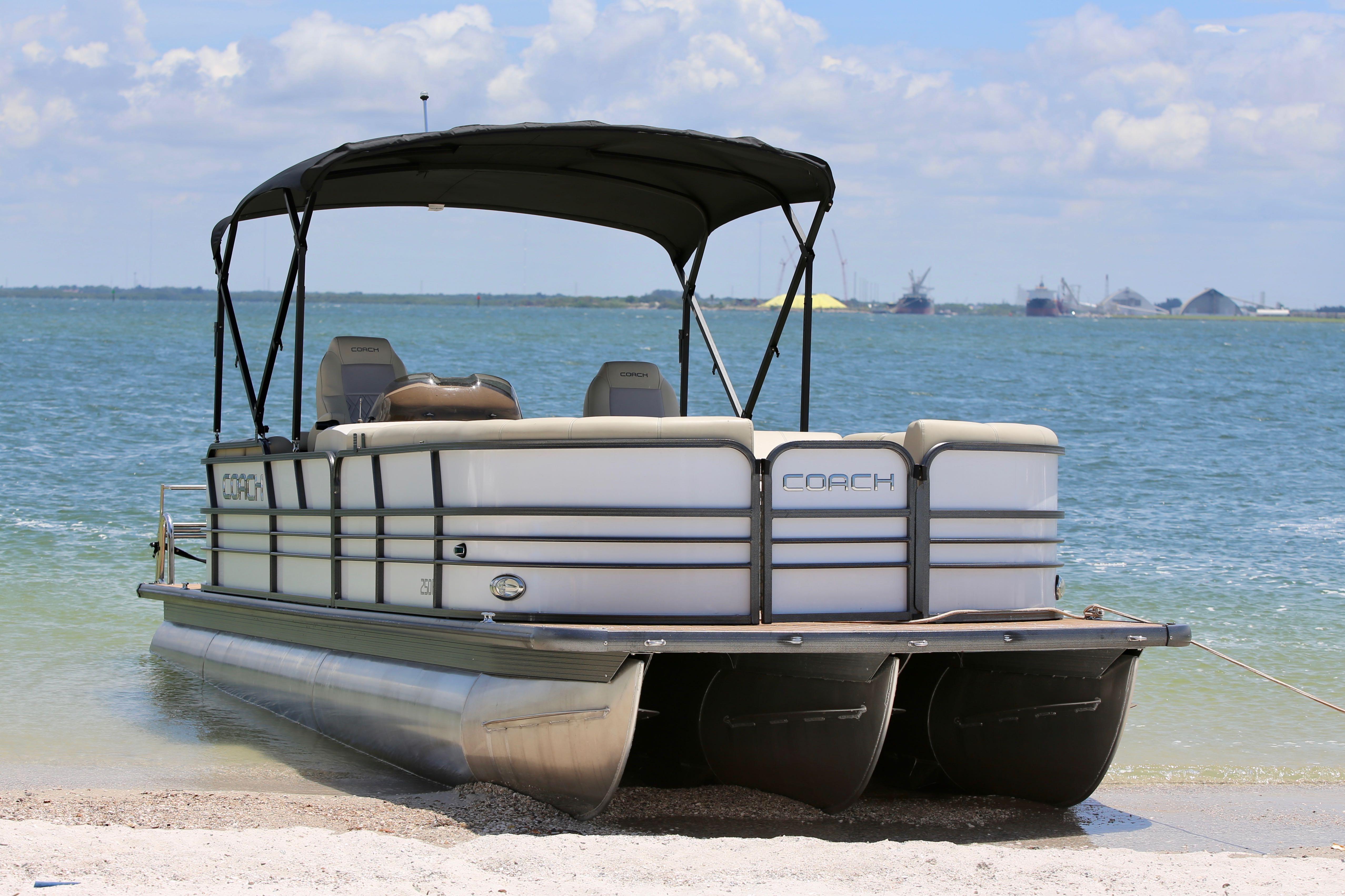boat 2 - 1.jpg