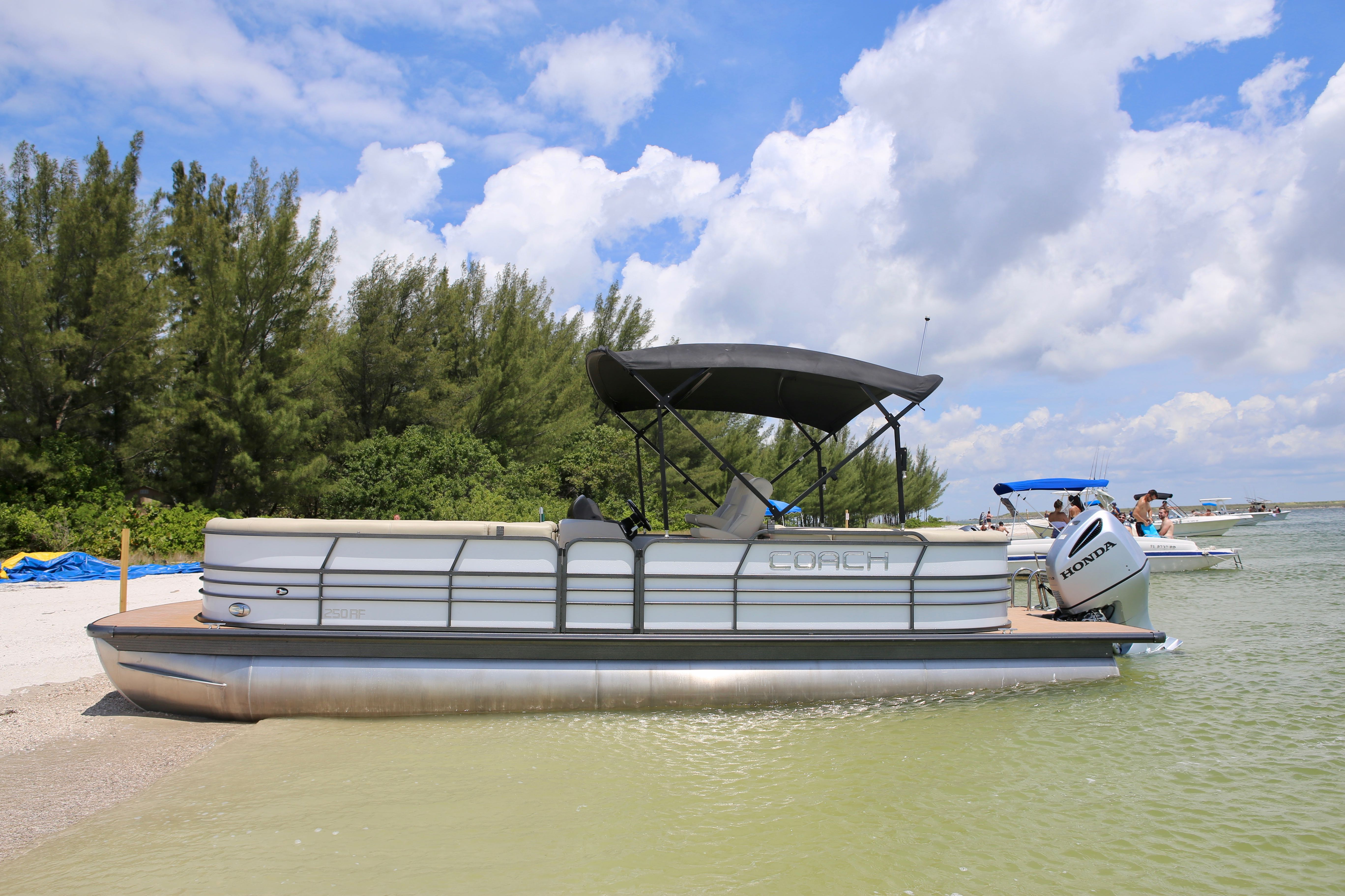 boat pic 3 - 1.jpg