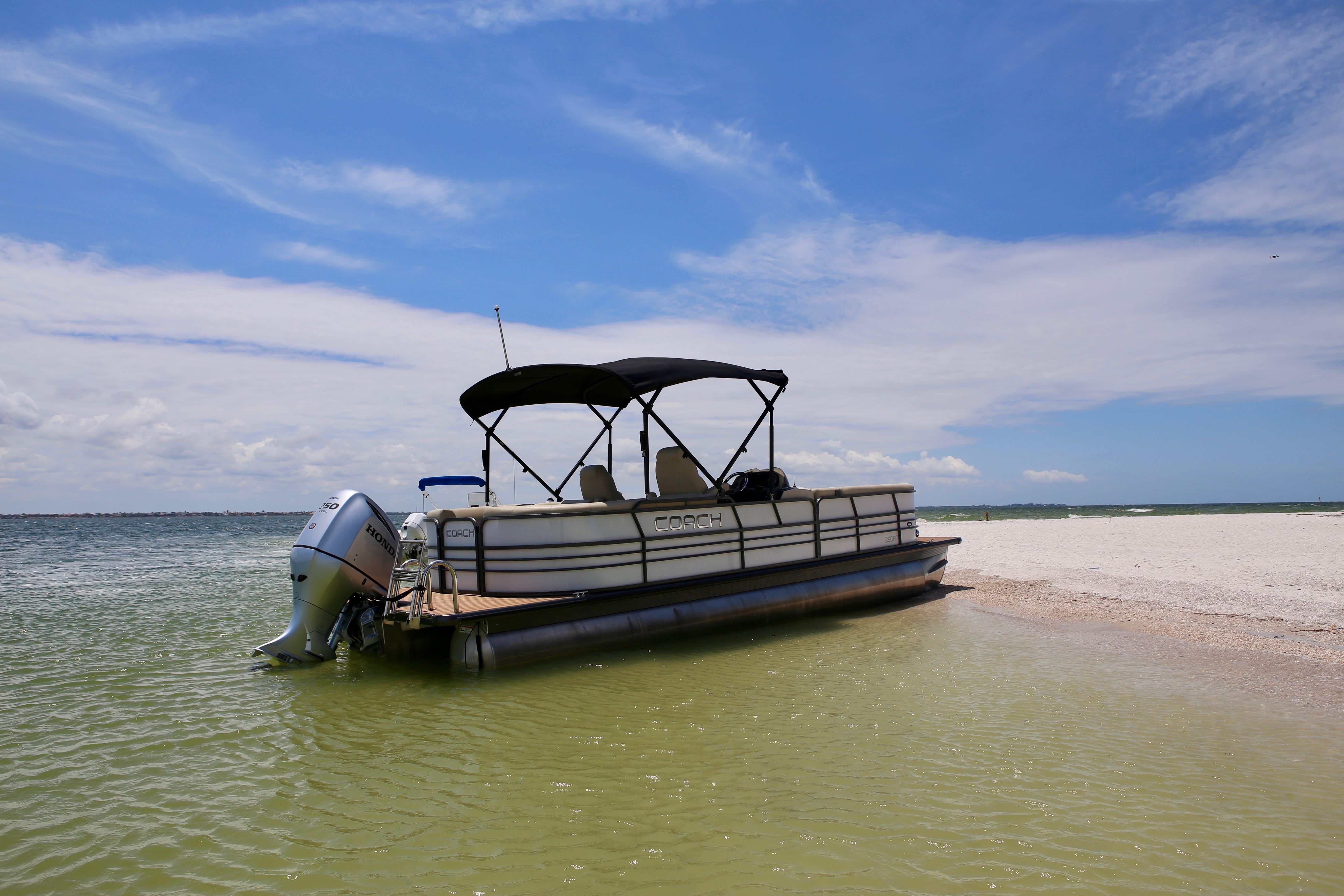 boat at bci - 1.jpg
