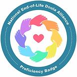 Proficiency Badge.webp