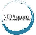 NEDA member.jpg