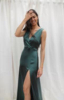 Vestido verde botella3.jpg