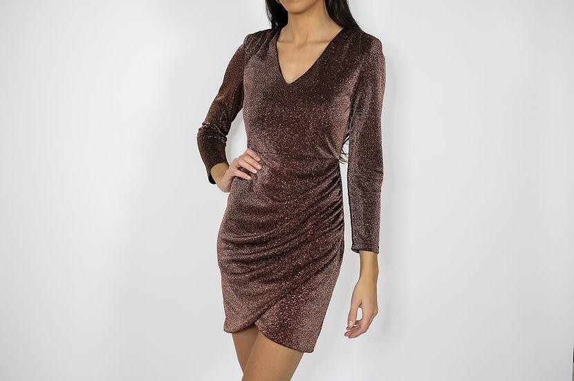 Vestido IRIS