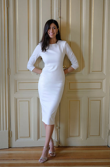 Vestido Melissa blanco.jpg