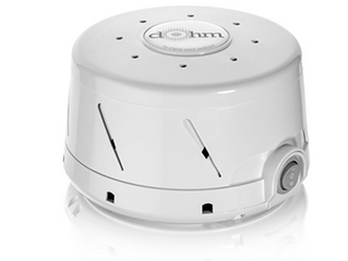 The Best Noise Machine