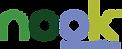 nook logo.webp