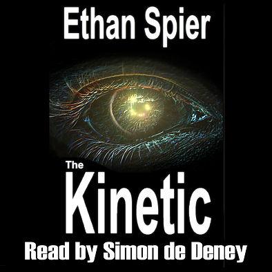 The Kinetic FINAL Audiobook.jpg