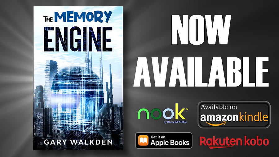 The Memory Engine - Now Available.jpg