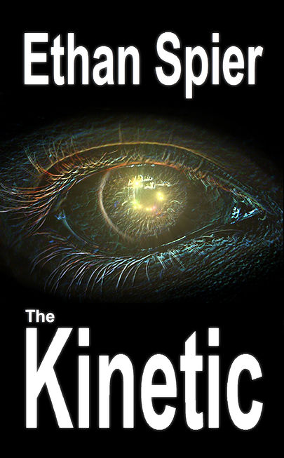 The Kinetic Cover FINAL.jpg