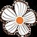 fleur-chevrerie-de-la-tenise-70.png