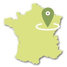 situation-plan-chevrerie-tenise.png