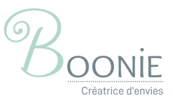 logo2020V23.png