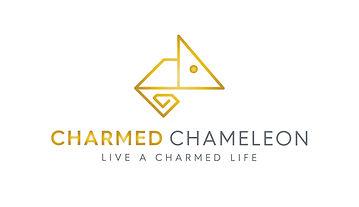 Charmed%20Chameleon-01_edited.jpg