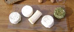 fromages-chevrerie-de-la-tenise_edited.j
