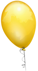 Yellow%20balloon2_edited.png