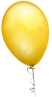 Yellow%20balloon2_edited.png
