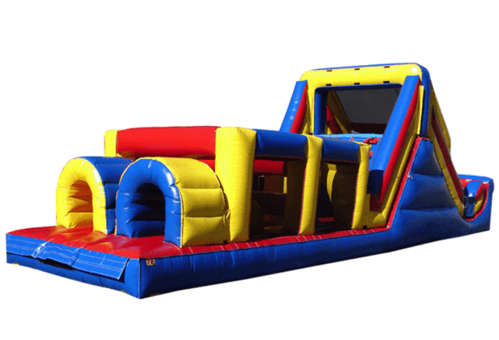 happy-jump-obstacle-course_grande.png