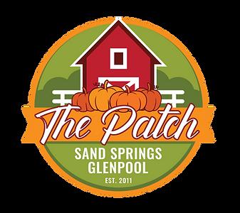 patch-color-logo-large-transparent.png