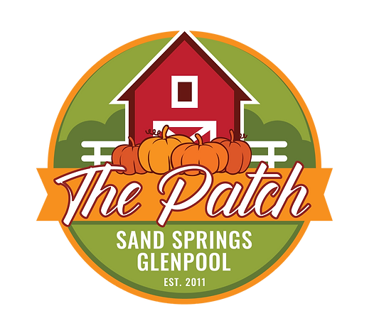patch-color-logo-large-transparent.png