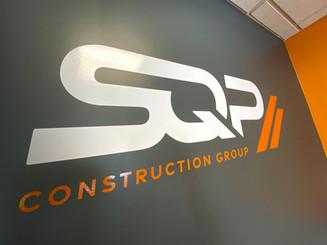 SQP Construction