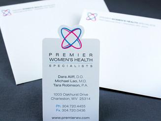 Premier Women's Health