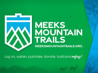 Meeks Mountain Trails