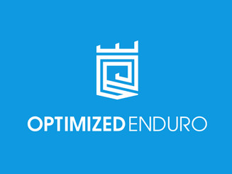 Optimized Enduro