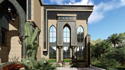 desert villa shot 4