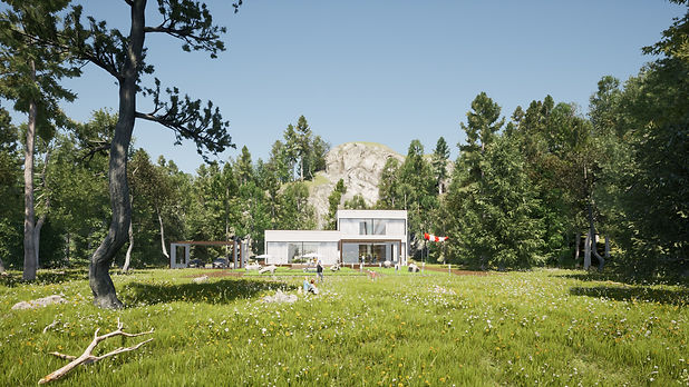 mountain home.jpg