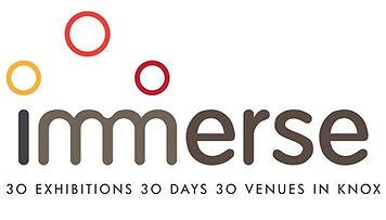 immerse-banner-fb-web.jpg