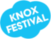 KF18-bubble-knox-festival.png