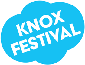 KF18-bubble-knox-festival.png